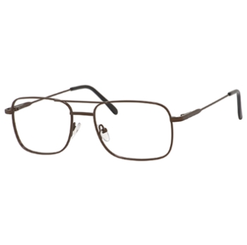 Enhance 4128 Eyeglasses