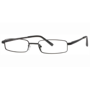 Equinox EQ203 Eyeglasses
