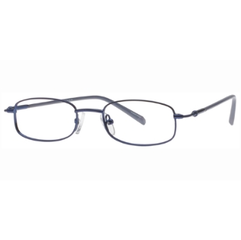 Equinox EQ205 Eyeglasses