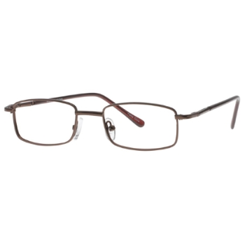 Equinox EQ210 Eyeglasses
