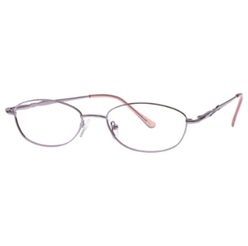 Equinox EQ214 Eyeglasses