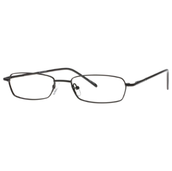Equinox EQ222 Eyeglasses
