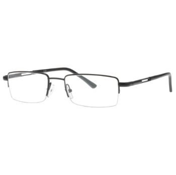 Equinox EQ223 Eyeglasses