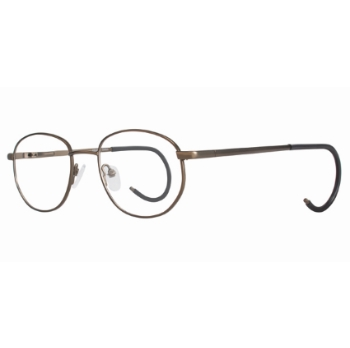 Equinox EQ232 Eyeglasses