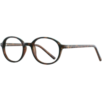 Equinox EQ312 Eyeglasses