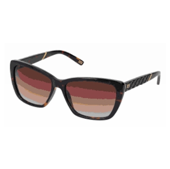 Escada SES 313 Sunglasses