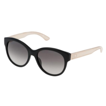 Escada SES 350 Sunglasses