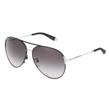 Escada SES 860 Sunglasses