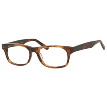 Esquire EQ7857 Eyeglasses