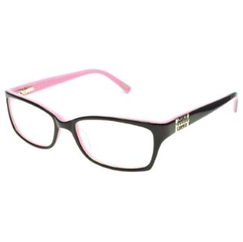 e0ee64e03e15 Essence Eyeglasses