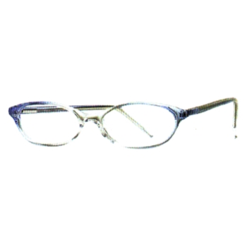 Eternity Eternity 2 Eyeglasses