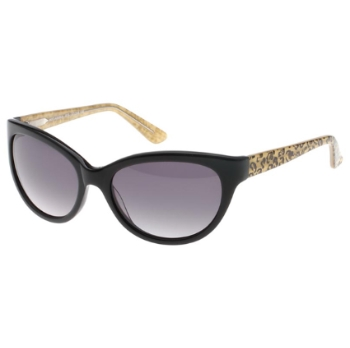 Exces Exces Hanna Sunglasses