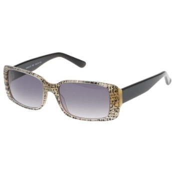 Exces Exces Livi Sunglasses