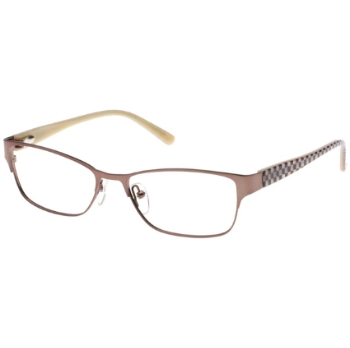Exces Exces 3123 Eyeglasses
