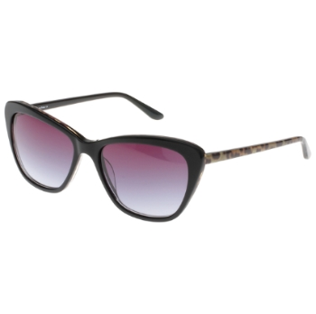 Exces Exces Zoe Sunglasses