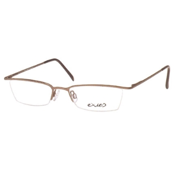Exces Exces 3001 Eyeglasses