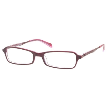 Exces Exces 3006 Eyeglasses