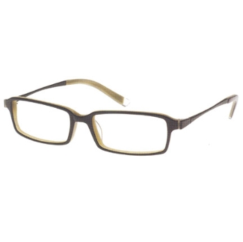 Exces Exces 3021 Eyeglasses
