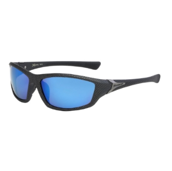 Eye Ride Motorwear Manta Sunglasses