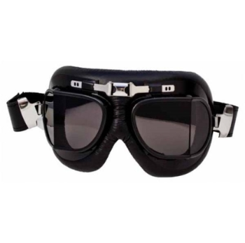 Eye Ride Motorwear Baron Goggles