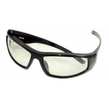 Eye Ride Motorwear Cambios Vortex Sunglasses