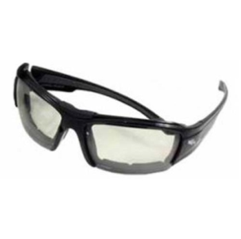 Eye Ride Motorwear Cambios Velo Sunglasses