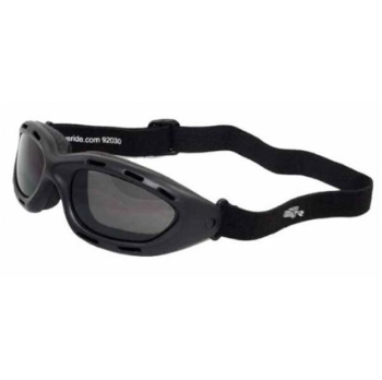 Eye Ride Motorwear Cateye Goggles
