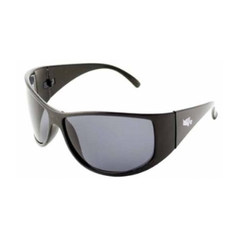 Eye Ride Motorwear Darkside Sunglasses