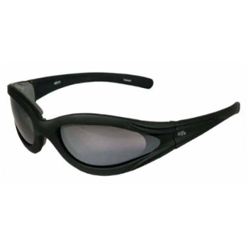 Eye Ride Motorwear Hugger II Sunglasses