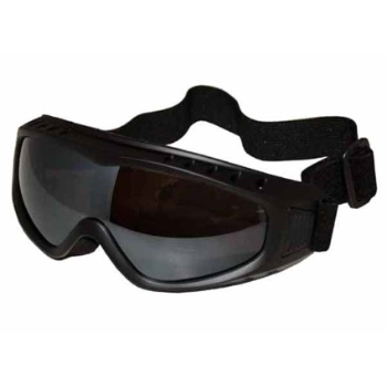 Eye Ride Motorwear OGG Goggles
