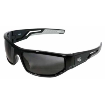 Eye Ride Motorwear Recon Sunglasses