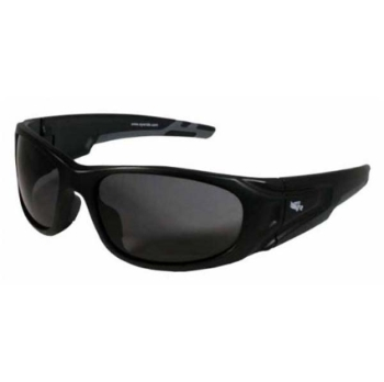 Eye Ride Motorwear Striker Sunglasses