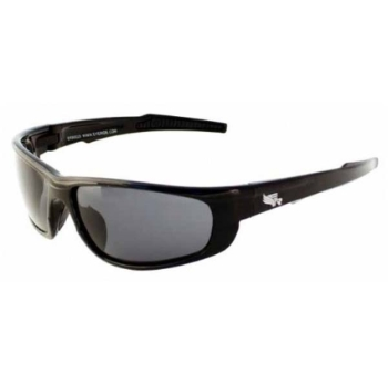 Eye Ride Motorwear Swerve Sunglasses
