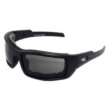 Eye Ride Motorwear Vector III Sunglasses