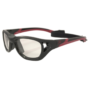 F8 by Liberty Sport Sport Shift Eyeglasses