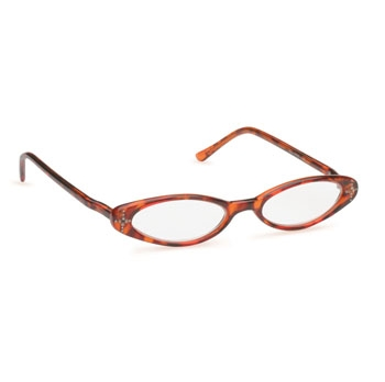 Hilco Readers FF503 Eyeglasses