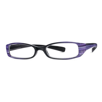 Hilco Readers FF600 Eyeglasses