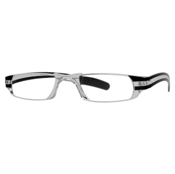 Hilco Readers FF607 Eyeglasses