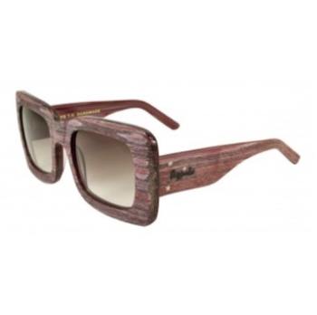Fly Girls FG T.V. Sunglasses