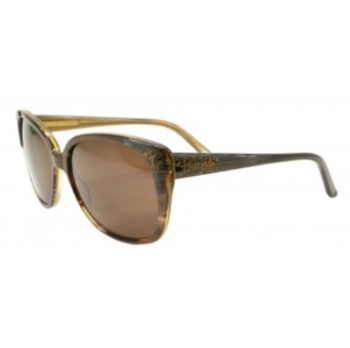 Fly Girls CABANA FLY Sunglasses