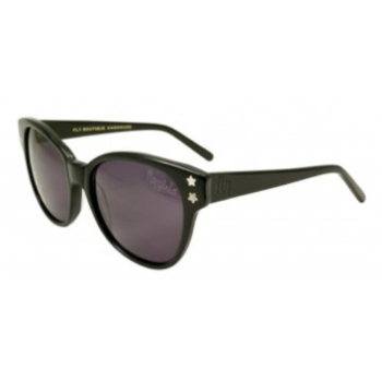 Fly Girls FLY BOUTIQUE Sunglasses