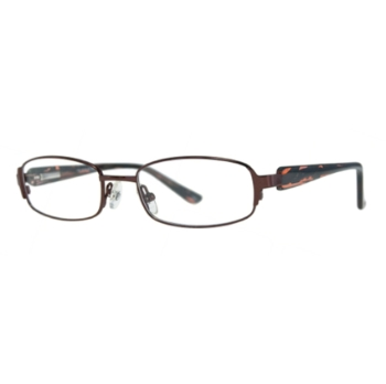 Float-Milan Kids FLT K 36 Eyeglasses