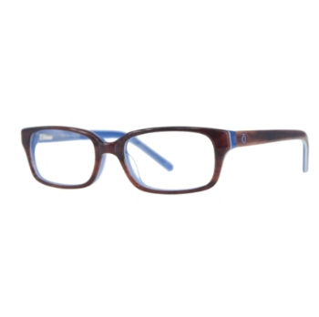 Float-Milan Kids FLT KP 228 Eyeglasses