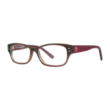 Float-Milan Kids FLT KP 232 Eyeglasses