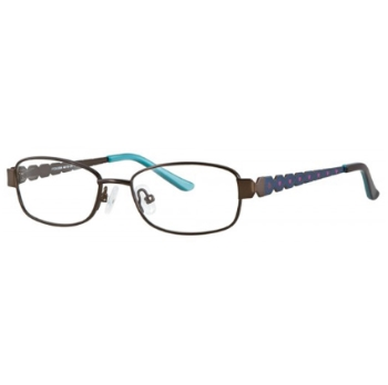 Float-Milan Kids FLT K 45 Eyeglasses
