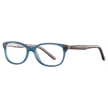 Float-Milan Kids FLT KP 253 Eyeglasses