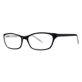 Fashiontabulous 10x236 Eyeglasses
