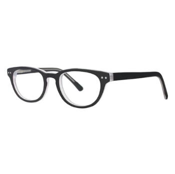 Fashiontabulous 10x239 Eyeglasses