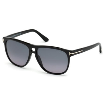 Tom Ford FT0288 Lennon Sunglasses