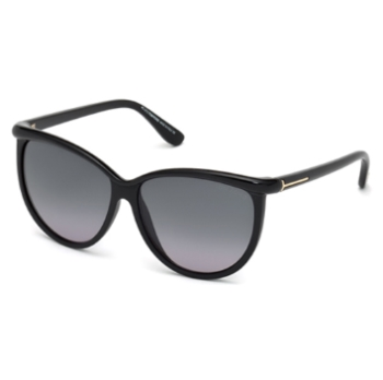 Tom Ford FT0296 Sunglasses